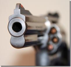 357_Magnum
