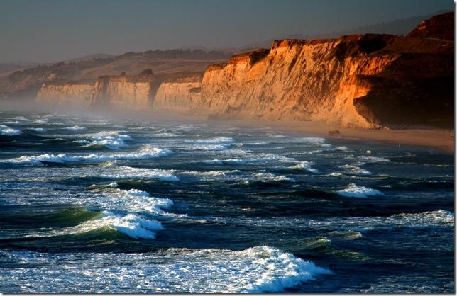 Sur_coast