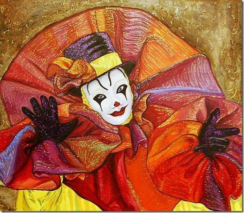 Carnival_clown