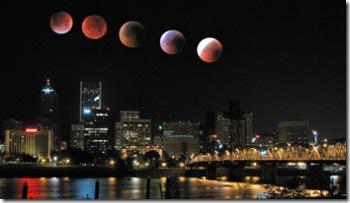 LundarEclipse_Portland